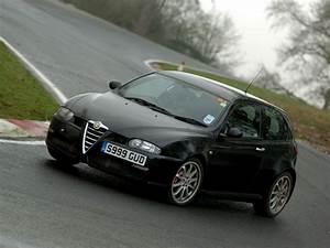 Avis Alfa Romeo 147 : autodelta alfa romeo 147 gta am 937 autodelta alfa romeo 147 gta am 937 photo 09 car in ~ Gottalentnigeria.com Avis de Voitures