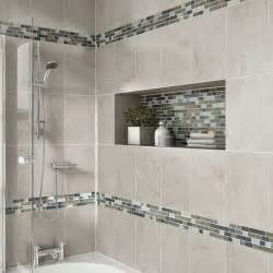 bathroom feature tiles ideas 40 gray bathroom wall tile ideas and pictures