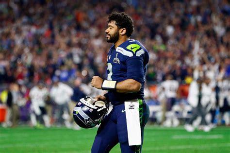 seattle seahawks season recap  nfl draft