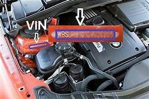 Numero Vin Bmw : un polo m exclusif pour les 6309 heureux propri taires de serie 1m coup s rie 1 m coup ~ Melissatoandfro.com Idées de Décoration