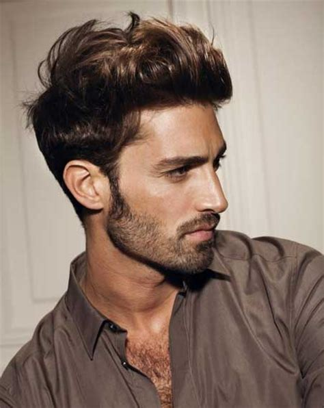 HD wallpapers hair style pic man