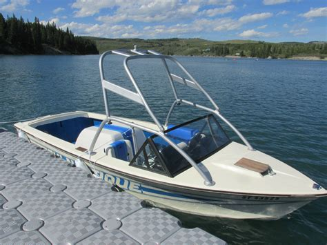 Used Nautique Boats Canada by Correct Craft Ski Nautique Boat For Sale From Usa