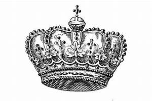 Meaning Of Monarchy