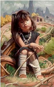 355 best images about Paintings of Children on Pinterest ...