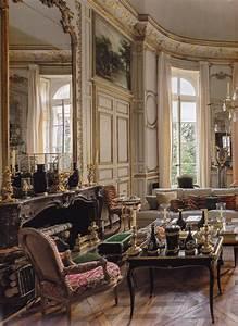 Interiors, Redux