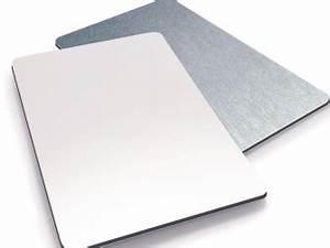 Aluminium Verbundplatte Küche : mit diesen tipps peppen sie eine alte k che auf ratgeber bauhaus ~ Frokenaadalensverden.com Haus und Dekorationen