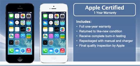 certified refurbished iphone 2 2 waste mitigation strategies design technology