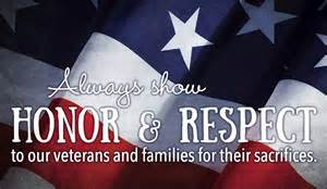 Image result for veterans day pictures 2017
