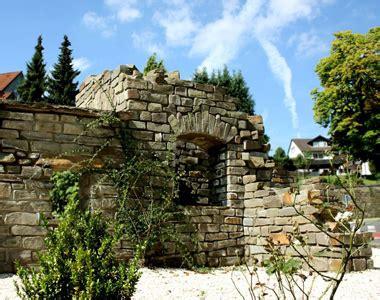 Garten Landschaftsbau Rösrath garten und landschaftsbau christoph hundt overath