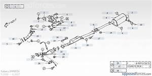 Dodge Ram Air Conditioning Diagram