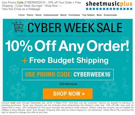 ls plus free shipping code 30 off sheet music plus coupon code save 20 w promo code