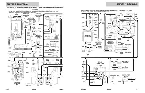 upright mx19 wiring diagram wiring diagram