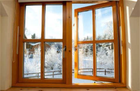 Holzfenster Vorteile Nachteile Und Kosten Im Ueberblick by Holzfenster Vor Und Nachteile Im 220 Berblick Bewertet De