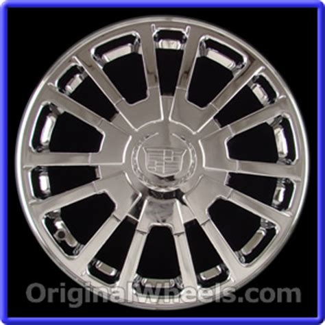 oem  cadillac deville rims  factory wheels  originalwheelscom
