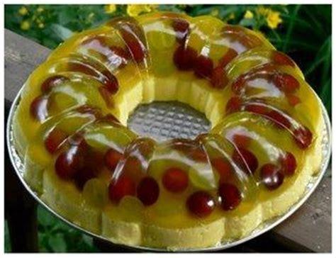 dessert au citron et aux raisins frais paperblog