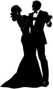 Great Pumpkin Waltz by Dancing Couple Diy Paper Cutting Pinterest Chang E