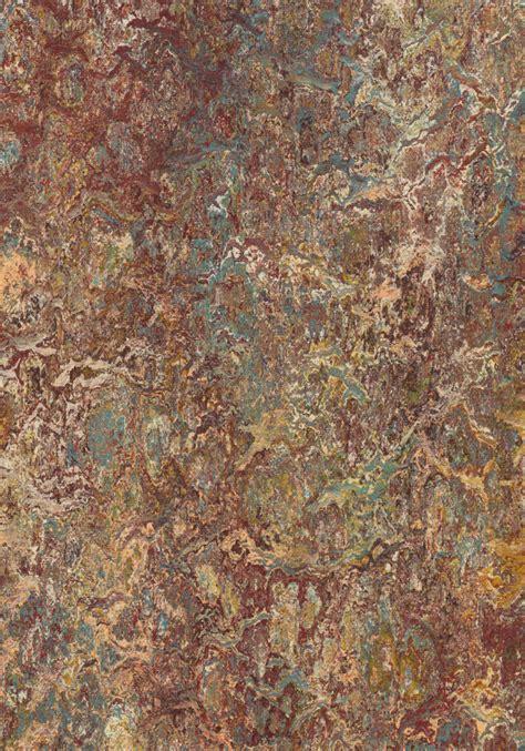 Forbo Marmoleum, Vivace, Painters Palette   3423, 2.5mm