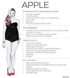 shabby apple shape quiz a guide for buying the perfect cocktail dress for different body types rayban