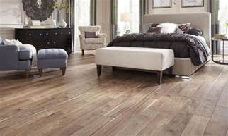 luxury vinyl plank flooring brands you can put on the list