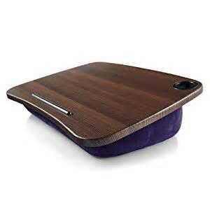amazon com ecomfort lap desk lapdesk brookstone