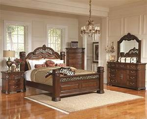 Cheap Bedroom Sets With Mattress Included Nice Design