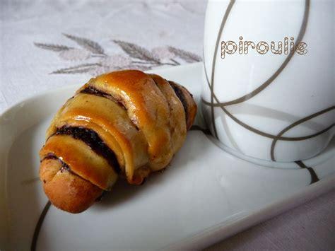 pate pour croissant et au chocolat 28 images pate feuillet 233 e pour au chocolat p 226 te
