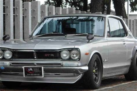 JDM Classic cars for sale in Japan - JDM EXPO - JDM EXPO ...