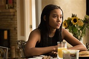 The Hate U Give movie review: How to be the change you ...