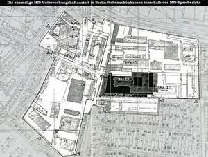 Berlin Hohenschönhausen Karte : geschichte stiftung hsh ~ Buech-reservation.com Haus und Dekorationen