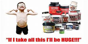 The Best Workout Supplement