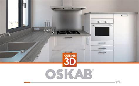 un logiciel cuisine 3d gratuit l impression 3d