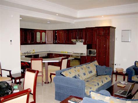 salon de cuisine fichier cuisine salon jpg wikipédia