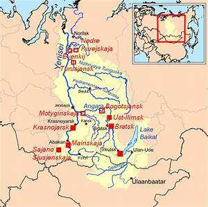 File:Yenisei hydro stations 02.png - Wikimedia Commons