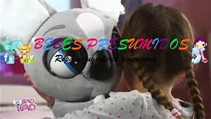 KAO KAO KOALA BEBE - YouTube