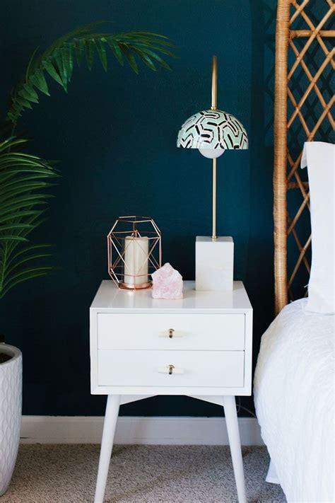 ideas  bedside table lamps  pinterest