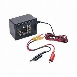 Batterie 12 Volts : 12 volt 1 5 amp trickle battery charger 12541 dr power ~ Farleysfitness.com Idées de Décoration