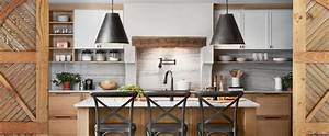 kitchen design tips from la pequena colina joanna gaines With kitchen colors with white cabinets with body jewels stickers