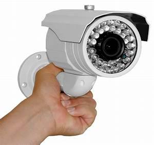 Auto überwachungskamera Gegen Vandalismus : power infrarot berwachungskamera bei ~ Michelbontemps.com Haus und Dekorationen