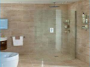 18 attractive wet room design for your pleasure for Interior design wet rooms