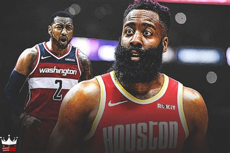 James Harden 'had preference' of John Wall over Russell ...