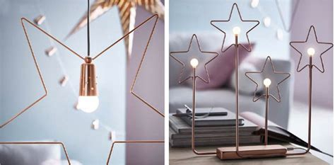 10 decor ideas you can do right now from the 2015 ikea