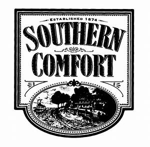 Southern fort Logo  pixshark   Images Galleries With A Bite!