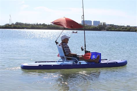 Paddle Boat For Sale Miami by Paddle Boards Fishing Sup Sale
