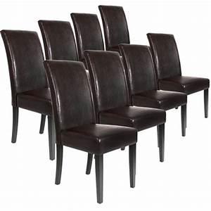 Chaises de cuisine pas cheres chaise blanche design pas for Chaises de salle à manger pas cher