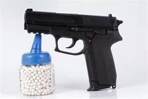 Vidéo De Pistolet : il tire sur des lyc ens avec un pistolet billes au havre deux bless s ~ Medecine-chirurgie-esthetiques.com Avis de Voitures