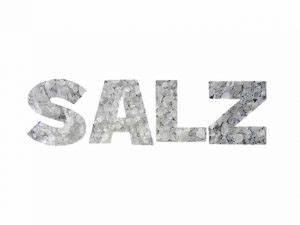 Salz Gegen Schnecken : mit salz schnecken t ten keine gute idee erfahrungen tipps tricks ~ Watch28wear.com Haus und Dekorationen