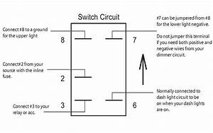 Carling Toggle Switch Wiring Diagram Download