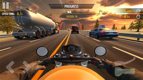 road driver apk mod unlimited android apk mods