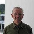 Craig Tracy - Wikipedia