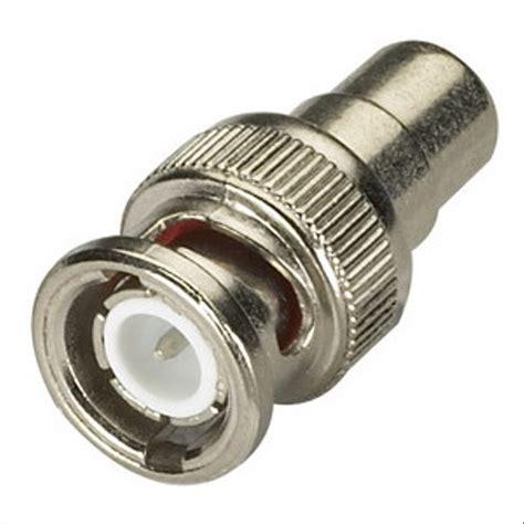 Harga Socket Rca jual konektor cctv bnc to rca di lapak mesin kasir